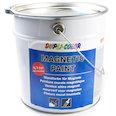 4 Liter Farbe, für eine Fläche von 8-12 m²