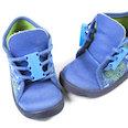 Magnetische Schuhbinder, für Kinder & Senioren, in verschiedenen Farben