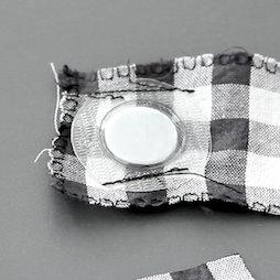 magnete zum einn hen 12x2 mm rund supermagnete. Black Bedroom Furniture Sets. Home Design Ideas