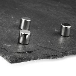 magnettafel schiefer magnetpinnwand schiefer supermagnete. Black Bedroom Furniture Sets. Home Design Ideas