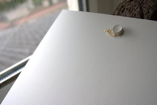 magnet anwendungen fotowand mit eigener magnetfarbe supermagnete. Black Bedroom Furniture Sets. Home Design Ideas