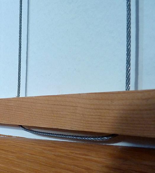 magnet anwendungen kartenwand supermagnete. Black Bedroom Furniture Sets. Home Design Ideas