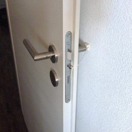 magnet anwendungen t rstopper ii supermagnete. Black Bedroom Furniture Sets. Home Design Ideas