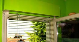 magnet anwendungen rollo aufh ngen supermagnete. Black Bedroom Furniture Sets. Home Design Ideas