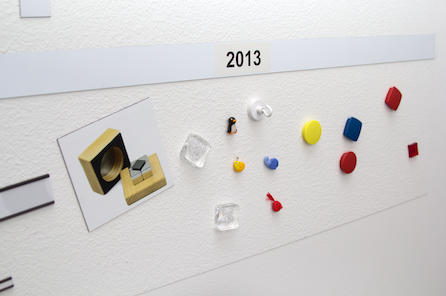 magnet anwendungen firmen chronologie auf magnetfarbe dargestellt supermagnete. Black Bedroom Furniture Sets. Home Design Ideas
