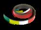 Magnetband / Magnetfolie
